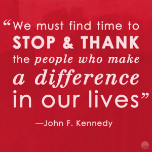 thankful-quote1